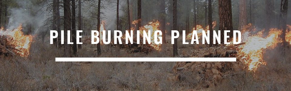 Central Oregon Fire Information Wildfire Updates Air Quality